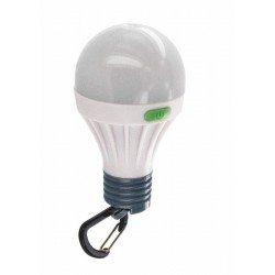 Highlander Bulb 1 Watt LED Hanging Tent Light