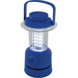 Highlander Halo 12 LED Camping Lantern