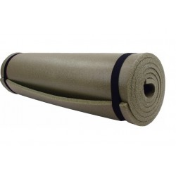 Highlander NATO Military Roll Sleep Mat