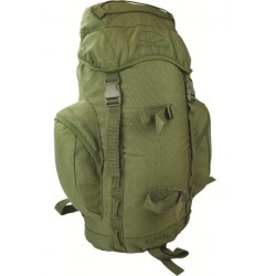 Pro-Force  33L Forces Rucksack Olive Green