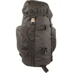 Pro-Force  33L Forces Rucksack Black