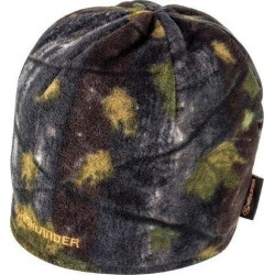 Highlander Polar Fleece Hat Tree Deep Camouflage