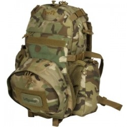 Viper Mini Pack V-Cam Tactical Military Airsoft