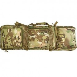 Viper Multiple Carrier Case Bag Cover V-Cam Airsoft