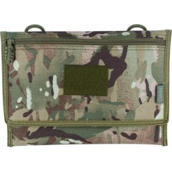 Highlander HMTC MTP Style Tablet Computer Cover TA177