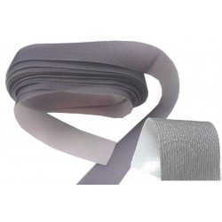 Seam Sealing Tape for Gore-tex Waterproof Breathable Garments Charcoal
