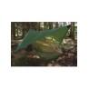Highlander Nomad Trecking Hammock Mosquito Net Bivvi Set Olive Green