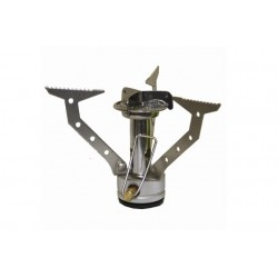 Highlander Compact Stove (Valve)