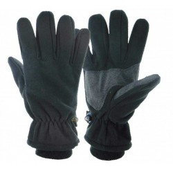 Highlander Trekking Windbreaker Waterproof Breathable Glove