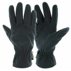 Highlander Dawson Windproof Fleece Breathable Glove