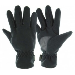 Highlander Calgary Fleece Liner Glove