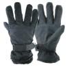Highlander Waterproof Mountain Glove
