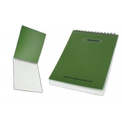 Highlander Waterproof Pad