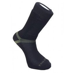 Highlander Taskforce Wool Mix Technical Sock for forces, military
