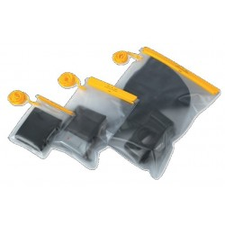 Highlander Waterproof PVC Pouches