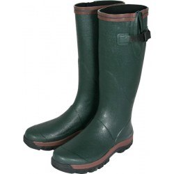 Jack Pyke Shires Wellington Boot Welly wellies green