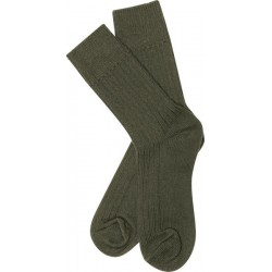 Jack Pyke Ankle Boot Socks Lightweight Summer Socks Polyester