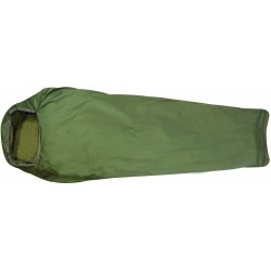 Highlander Dragons Egg Bivi Bag Built in Self Inflate Mat
