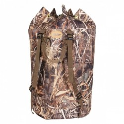 Jack Pyke Decoy Bag Wildlands Camo Kit Bag 120 Litre