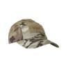 Viper Elite Baseball Cap Ripstop Tactical Military Baseball Hat Peak Cap V-Cam