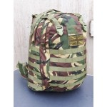 Highlander Tomahawk Elite Ops Pack DPM Rucksack 35L Military Forces