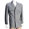 Genuine Surplus German Army Grey Dress Jacket Formal Uniform
