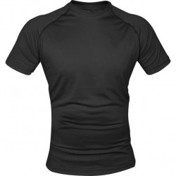 Viper Tactical Mesh-Tech T-Shirt - Military Personnel Air soft Paintball