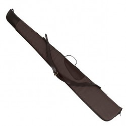 Jack Pyke Canvas Shotgun Slip Country Sport Essential Gun Case Gun Carrier