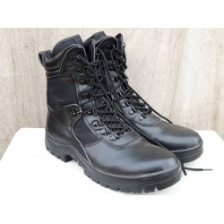 Ex Display Taskforce FX Boot Military Tactical Security Boot UK Size 11 714