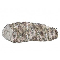 Cadet 350 Junior Sleeping Bag MultiCam Style HMTC Camo Kids Childs
