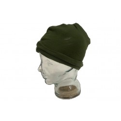 Highlander Thermal Headover Olive