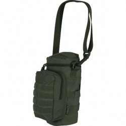 Viper Tactical Modular Side Pouch Military Air soft Paintball Tactical Equipment