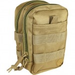 Viper Tactical Splitter Pouch Military Air soft Paintball Tactical Equipment