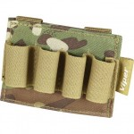 Viper Shotgun Cartridge Holder Hunting Shooting Country Essentials