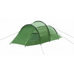 Ex-Display 2 Person / Man Backpacking Hiking Trekking Tent Outdoor Camping 876