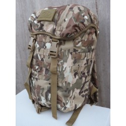 Highlander Skirmish Pack Daysack Rucksack Military Army Tactical Backpack HMTC