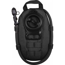 Viper Modular Water Bladder Pouch Army Military MOLLE Compatible Reservoir Black