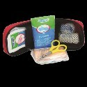 First Aid Kits / Medical Kits