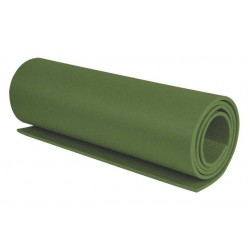 Highlander Military Sleep Mat Olive